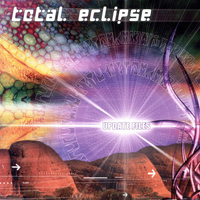 Total Eclipse (Fra)