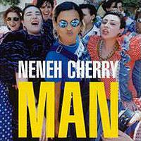 Cherry, Neneh