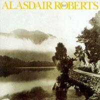 Roberts, Alasdair