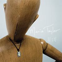Taylor, Maria