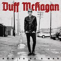McKagan, Duff