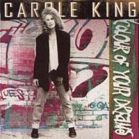 King, Carole