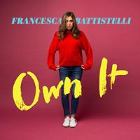 Battistelli, Francesca