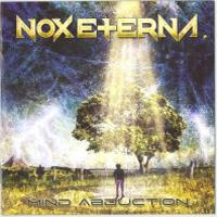 Nox Eterna