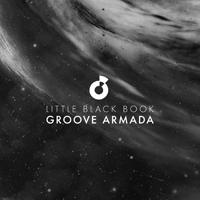 Groove Armada