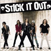 Stick It Out