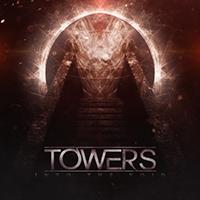 Towers (USA)