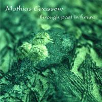 Grassow, Mathias