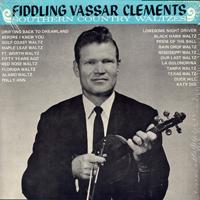 Clements, Vassar