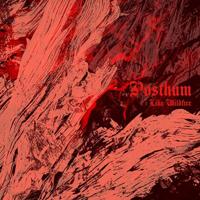 Posthum