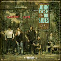 John Doe (USA)