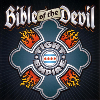 Bible Of The Devil