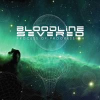 Bloodline Severed