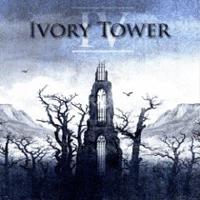 Ivory Tower (DEU)