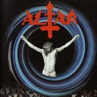 Altar (Hol)