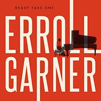 Garner, Erroll