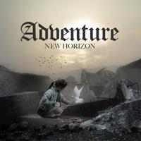 Adventure (NOR)