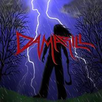 Damarill