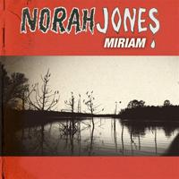 Jones, Norah