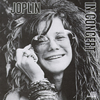 Joplin, Janis