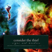 Consider The Thief