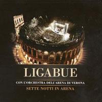 Ligabue, Luciano