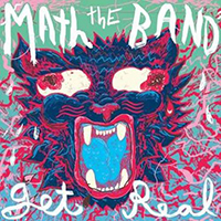 Math The Band