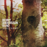 Benny Andersson Band