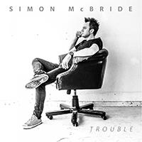 McBride, Simon