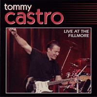 Castro, Tommy