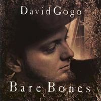 Gogo, David