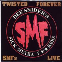 Snider, Dee