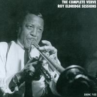 Eldridge, Roy