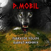 P. Mobil