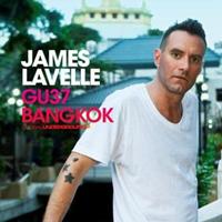 Lavelle, James