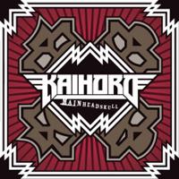 Kaihoro