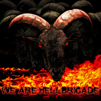 We Are Hellbrigade