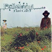 Carr, Ian