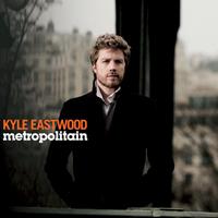 Eastwood, Kyle