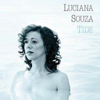 Souza, Luciana