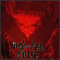 Power Crue