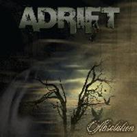 Adrift (US)