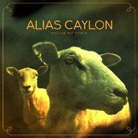 Alias Caylon