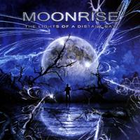 Moonrise (Pol)