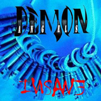Demon Angels