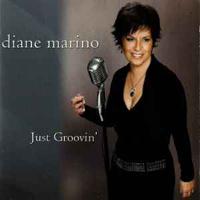 Marino, Diane