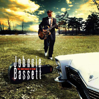 Bassett, Johnnie