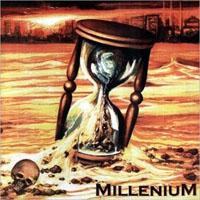 Millenium (POL)