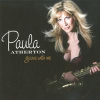 Atherton, Paula