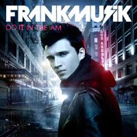 Frank Musik